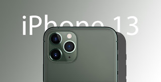 iphone 13,iphone 12,iphone,iphone 7,windows iphone,مميزات الايفون,صورة ايفون,google play iphone,iphone 4k,