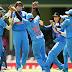 T-20 वर्ल्ड कप: विराट, मिताली ने फाइनल में पहुंचने पर भारतीय टीम को दी बधाई