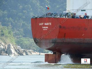 Lady Marite