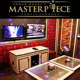 Lowongan Kerja di Bogor : Masterpiece Karaoke - Waiter/Receptionist/Cook Helper/Cook