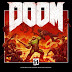 Todos os CHEATS de Doom 1 e Doom 2