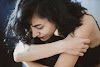 7 Ways To Stop Taking Things Too Personally And Live A Stress-Free Life