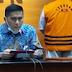 Kasus Eks Kabid PPBKD Subang, KPK  Sita Tanah, Mobil dan Uang Rp 105 Juta
