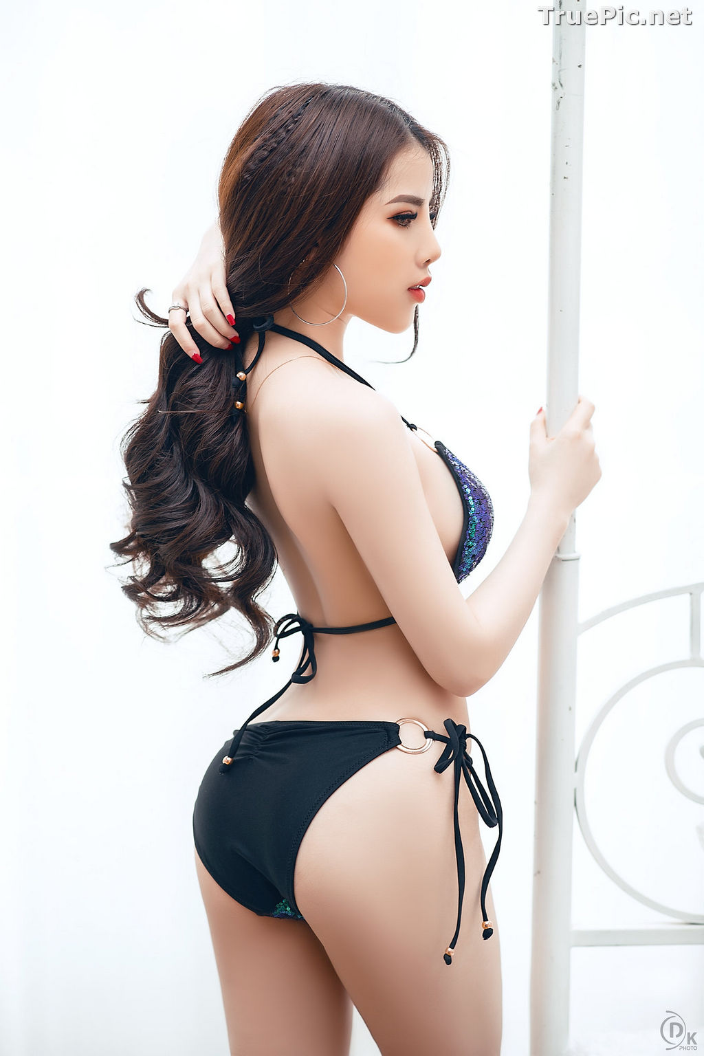 Image The Beauty of Vietnamese Girls – Photo Collection 2020 (#22) - TruePic.net - Picture-5