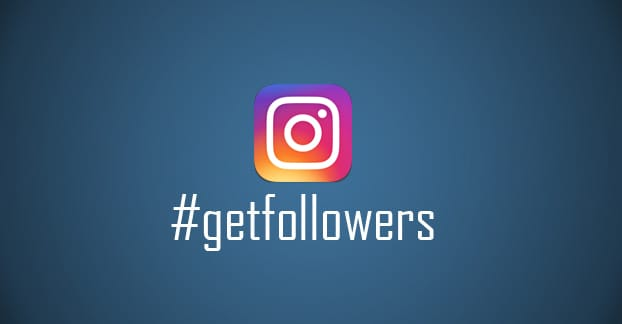 Is buying Instagram followers safe or not?