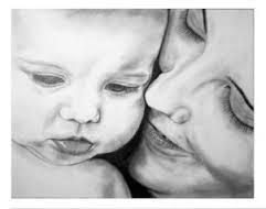 كلام عن الام , صور مكتوب عليها كلام , حكم عن الام