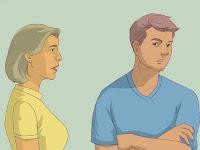 13 Tanda Pasangan Mulai Bosan Saat Bersama, Perlu Dikhawatirkan