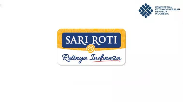 loker PT. Nippon Indosari Corpindo Sari Roti terbaru