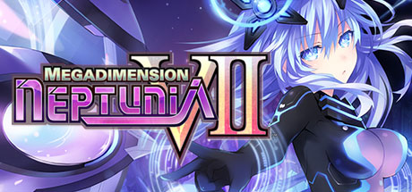 Megadimension Neptunia VII Full Version Free Download