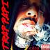 Eric D (@ericdtx) - Trap Papi [Audio]