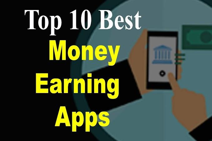 Best Application To Earn Money Online In Pakistan 2021