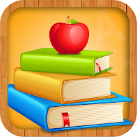 Reading comprehension apps from Abitalk