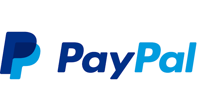 Paypal Money Adder Tool