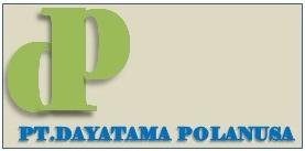 LOKER INSTRUMENT TECHNICIAN PT. DAYATAMA POLANUSA MUSI RAWAS JULI 2020
