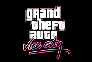 download Game GTA Vice City Apk OBB Full Data For Android