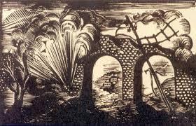 Ο ΣΥΡΙΖΑ Φθιώτιδας, για την 78η επέτειο της ανατίναξης της γέφυρας του Γοργοποτάμου
