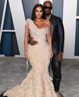 Kim Kardashian is 'torn' over divorcing Kanye West after reunion in Wyoming