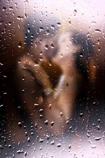 ಈ 10 ಕಾರಣಗಳಿಂದಾಗಿ ನಿಮ್ಮ ಲೈಫ ಪಾರ್ಟನರ ಮೋಸ ಮಾಡುತ್ತಾರೆ : Your Life Partner Cheats you for these reasons
