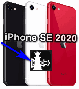 How to Jailbreak iPhone SE 2020 iOS13.5 With Checkra1n & install Cydia.