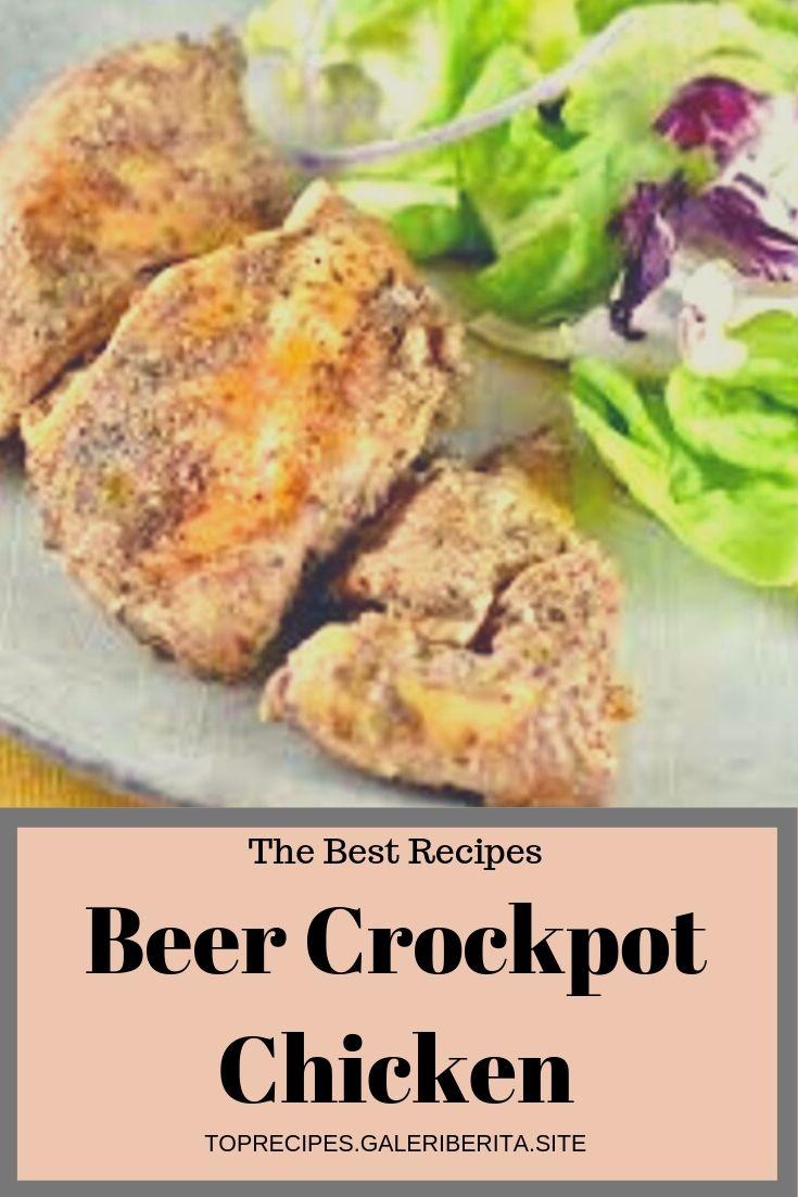 Beer Crockpot Chicken | chicken animal honey garlic chicken, greek chicken, chicken stirfry, roasted chicken, chicken backyard, chicken curry, chicken tetrazzini, Tuscan chicken, chicken cordonbleu, balsamic chicken, pesto chicken, breaded chicken, sheet pan chicken, keto chicken, chicken strips, #balsamicchicken #pestochicken #breadedchicken #sheetpanchicken #ketochicken #chickenstrips #chickendrumsticks #chickenbroccoli #chickenmushroom #chickenbreastrecipes #chickendrawing #chickenillustration #chickenart #chickenbacon #creamychicken #chickensandwich #chickenvideos #chickencartoon #chickennuggets #italianchicken #skilletchicken #mexicanchicken #chickennoodle #pulledchicken #chickenphotography #chickenspinach #chickenwraps #chickenstew #chickenlogo #chickenaproducts