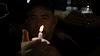 «Λευκή τρομοκρατία»: Μια νέα αναδυόμενη δύναμη στην εξτρεμιστική βία