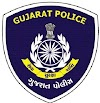 Gujarat Police Recruitment 2021 - (18,500) Upcoming Gujarat Police Bharti Vacancies