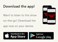 Free Lakerball Radio apps