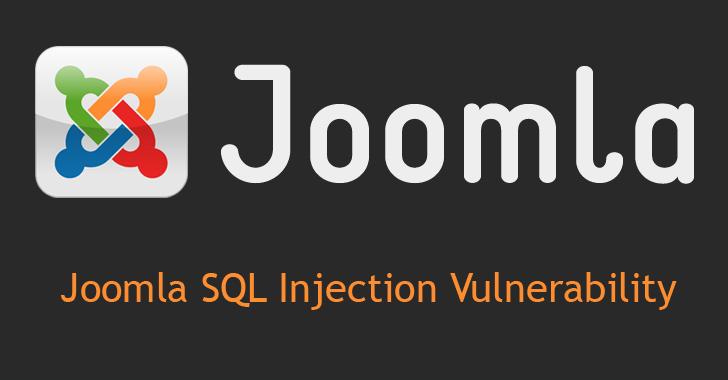 joomla-website-security