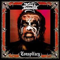 [1989] - Conspiracy