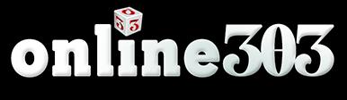 Daftar Situs Bandar Agen Judi Bola Resmi Online Terbaik dan Terpercaya - Online303