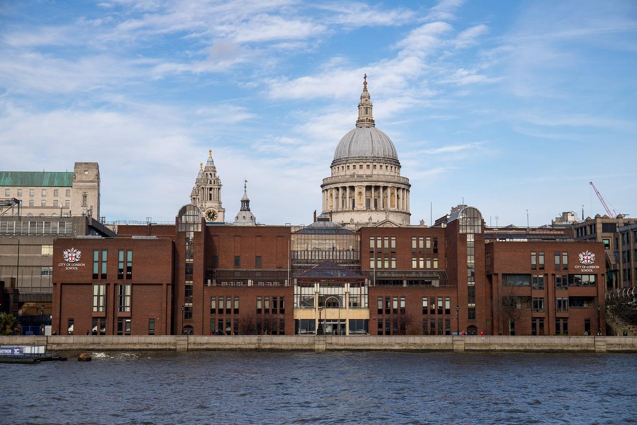 UK University, London University, Chinese Students, Education