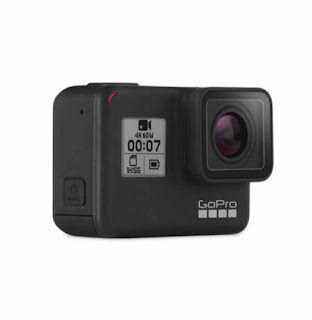 gopro HERO7 black camera online buy