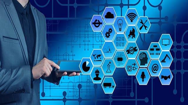 """ما هي تقنية المعلومات او """"Information Technology"""",تعريف تقنية المعلومات، ما هي انظم المعلومات، ما هي تقنية المعلومات، حول تقنية المعلومات، مجالات العمل، فوائد ومضار التقنية، Benefits, Information Technology, ITAA, IT,"""