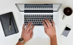 3 Ways to Use a Blog to Earn Money from the Internet