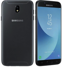 Samsung Galaxy J7 (2017) PC Suite Download