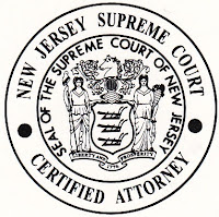NJ Lawyer Service