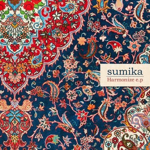 sumika - Harmonize e.p rar