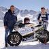 MotoGP: Reale Avintia Racing presenta su equipo en Andorra