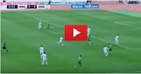 مشاهدة مبارة مولدية الجزائر وتنغيث السنغالي بدوري ابطال افريقيا بث مباشر