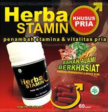 HERBASTAMIN