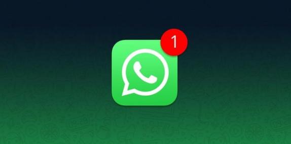 WhatsApp Segera Bisa Digunakan di PC Tanpa Ponsel, Langsung Login