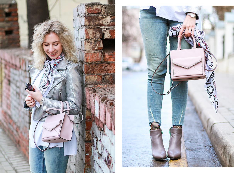 Margarita_Maslova_Ritalifestyle_Fashion_blogger_Moscow_silver_jacket_metallic_trend_FISHNET_spring_looks.jpg