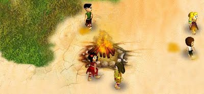 Virtual Villagers : Tips, Strategies and Puzzels: Virtual ...