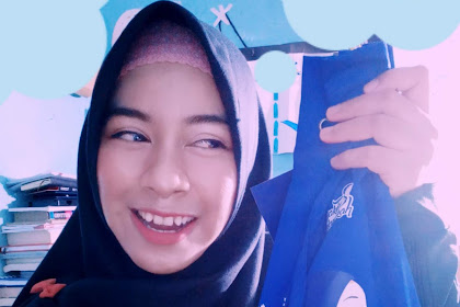 Review Nivea Hijab Series #YakinMelangkah
