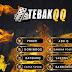 Review Situs DominoQQ Online Terbaik dan Tepercaya 2019
