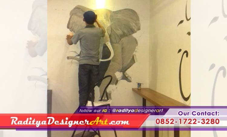 Pelukis-Gambar-Mural-Bandung
