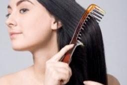 23 Arti Mimpi Rambut Menurut Primbon Jawa Terlengkap
