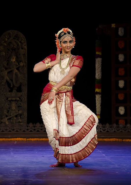 Traditional and Folk Dances of Andhra Pradesh