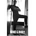 Mind & body: come possono migliorarci?