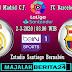 Prediksi Real Madrid vs Barcelona — 2 Maret 2020